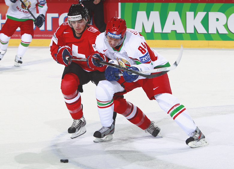 http://photo.iihf.com/gallery/cache/2012-wm-272/15-sui-blr/_d0c2252_1024_thumb.jpg